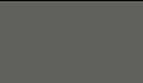 DraLuisaObregon